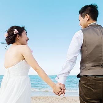 徳島県全域をカバー地域密着の婚活♡お見合い♡結婚相談| EMI婚活結婚相談所