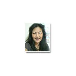 代表 山口 恵美子
