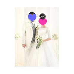 徳島のEMI結婚相談所で婚活した結果 T様