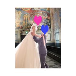 徳島のEMI結婚相談所で婚活した結果 Y様