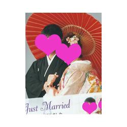 徳島のEMI結婚相談所で婚活した結果 A様
