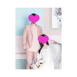 徳島のEMI結婚相談所で婚活した結果 AN様