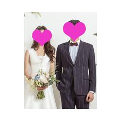 徳島のEMI結婚相談所で婚活した結果 AV様