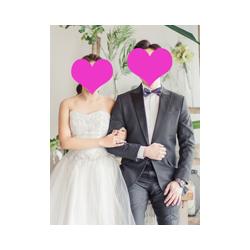 徳島のEMI結婚相談所で婚活した結果 AY様