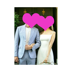 徳島のEMI結婚相談所で婚活した結果 CD様