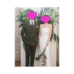 徳島のEMI結婚相談所で婚活した結果 CT様