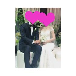 徳島のEMI結婚相談所で婚活した結果 DF様