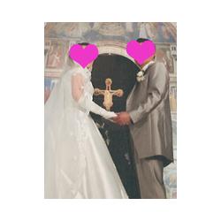 徳島のEMI結婚相談所で婚活した結果 F様
