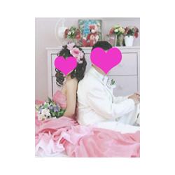 徳島のEMI結婚相談所で婚活した結果 G様