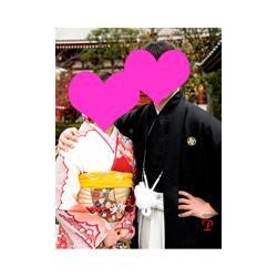 徳島のEMI結婚相談所で婚活した結果 GO様