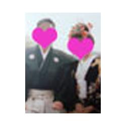 徳島のEMI結婚相談所で婚活した結果 H様