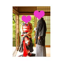 徳島のEMI結婚相談所で婚活した結果 HN様