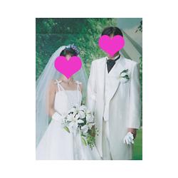 徳島のEMI結婚相談所で婚活した結果 I様