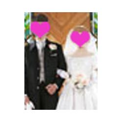 徳島のEMI結婚相談所で婚活した結果 J様