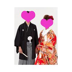徳島のEMI結婚相談所で婚活した結果 KA様