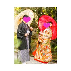 徳島のEMI結婚相談所で婚活した結果 KV様
