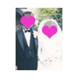 徳島のEMI結婚相談所で婚活した結果 L様