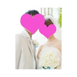 徳島のEMI結婚相談所で婚活した結果 M様