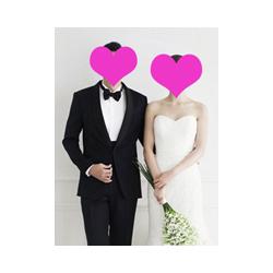 徳島のEMI結婚相談所で婚活した結果 NP様