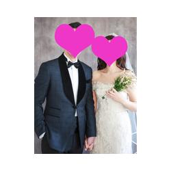 徳島のEMI結婚相談所で婚活した結果 NU様