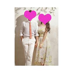 徳島のEMI結婚相談所で婚活した結果 OE様