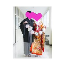 徳島のEMI結婚相談所で婚活した結果 PL様