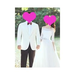 徳島のEMI結婚相談所で婚活した結果 QO様