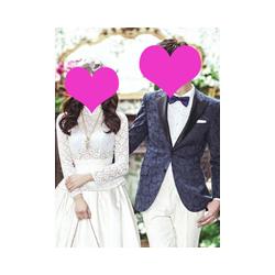 徳島のEMI結婚相談所で婚活した結果 QT様