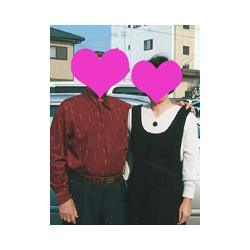 徳島のEMI結婚相談所で婚活した結果 S様