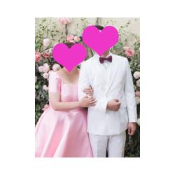 徳島のEMI結婚相談所で婚活した結果 TW様