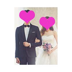 徳島のEMI結婚相談所で婚活した結果 TX様