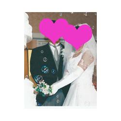 徳島のEMI結婚相談所で婚活した結果 U様