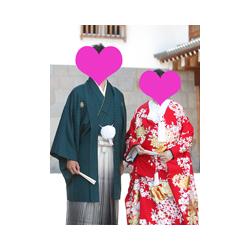 徳島のEMI結婚相談所で婚活した結果 UN様