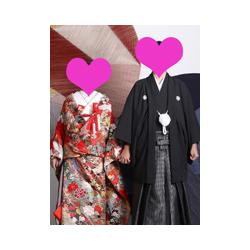 徳島のEMI結婚相談所で婚活した結果 VK様