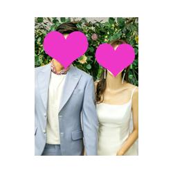 徳島のEMI結婚相談所で婚活した結果 VY様