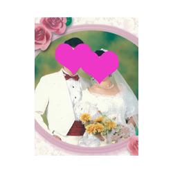 徳島のEMI結婚相談所で婚活した結果 W様