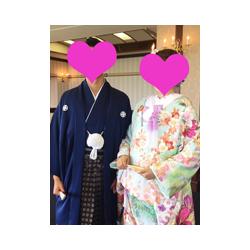 徳島のEMI結婚相談所で婚活した結果 XO様