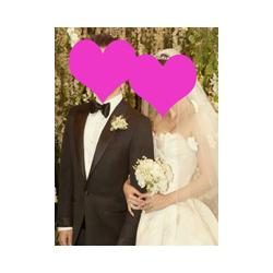 徳島のEMI結婚相談所で婚活した結果 XV様