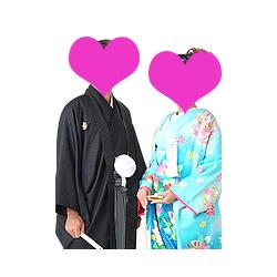 徳島のEMI結婚相談所で婚活した結果 Z様