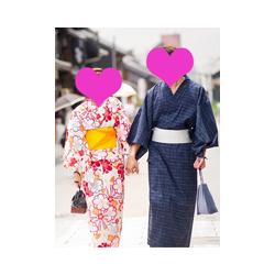 徳島のEMI結婚相談所で婚活した結果 ZW様