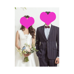 徳島のEMI結婚相談所で婚活した結果 ZX様