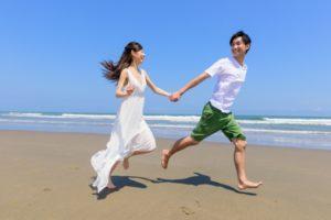 30代の婚活