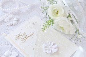 徳島婚活◇婚活に自信が無くても上手く行く方法◇地域密着のEMI(イーエムアイ)結婚相談所で