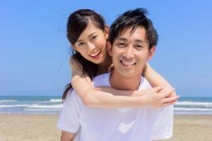徳島婚活◇笑顔で婚活◇地域密着のEMI(イーエムアイ)結婚相談所でお見合い