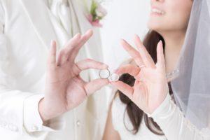 徳島婚活◇運命の人と出会うコツ◇地域密着のEMI(イーエムアイ)結婚相談所で