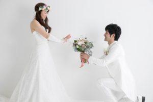 徳島婚活◇お見合い時ふさわしい話題って?◇地域密着のEMI(イーエムアイ)結婚相談所で