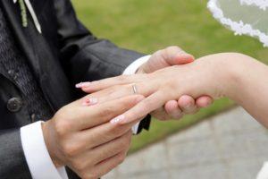 徳島婚活◇色んな結婚の形◇地域密着のEMI(イーエムアイ)結婚相談所で