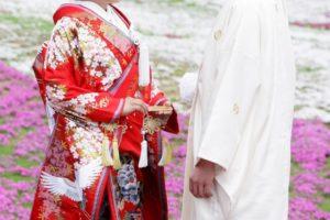 徳島婚活◇お見合い結婚は生涯幸せ!◇地域密着のEMI(イーエムアイ)結婚相談所でお見合い