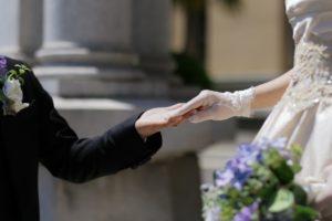 徳島婚活◇自分磨き 女性編◇地域密着のEMI(イーエムアイ)結婚相談所でお見合い