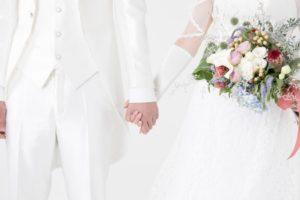 徳島婚活◇20代男性・女性も結婚相談所を利用している!◇地域密着のEMI(イーエムアイ)結婚相談所でお見合い